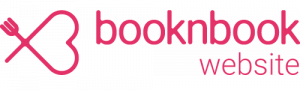 booknbook website